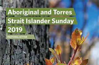 01 Aboriginal and Torres Strait Islander Sunday 2019