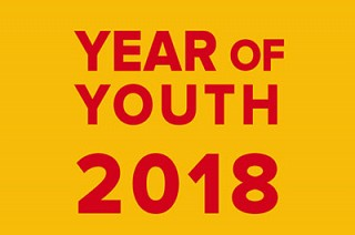 04 Invitation to the Yea of Youth