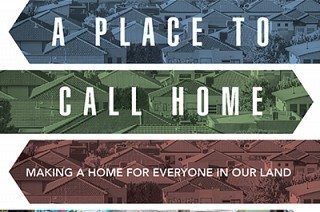 05 A Place to Call Home