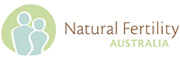 Natural Fertility Australia